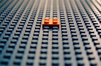 lego%20island_edited.jpg