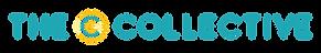 CCollective_Logo.png