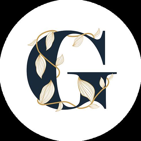 GoldenLeaf_favicon_circle.png