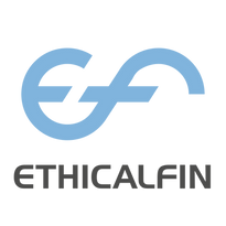 EF_logo_white_square.png