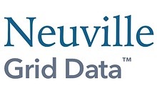 Neuville Grid Data logo