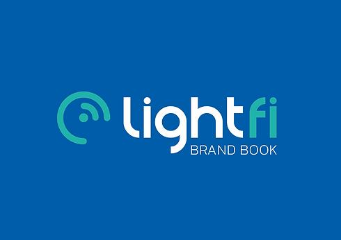 LF brandbook.png
