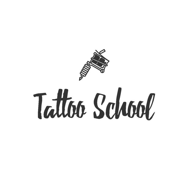 tatto-school