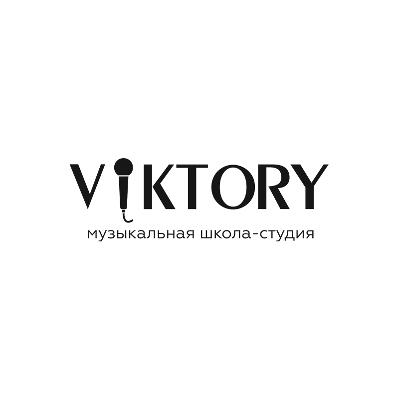 viktory