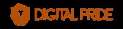 PRIDE Лого для документов.png