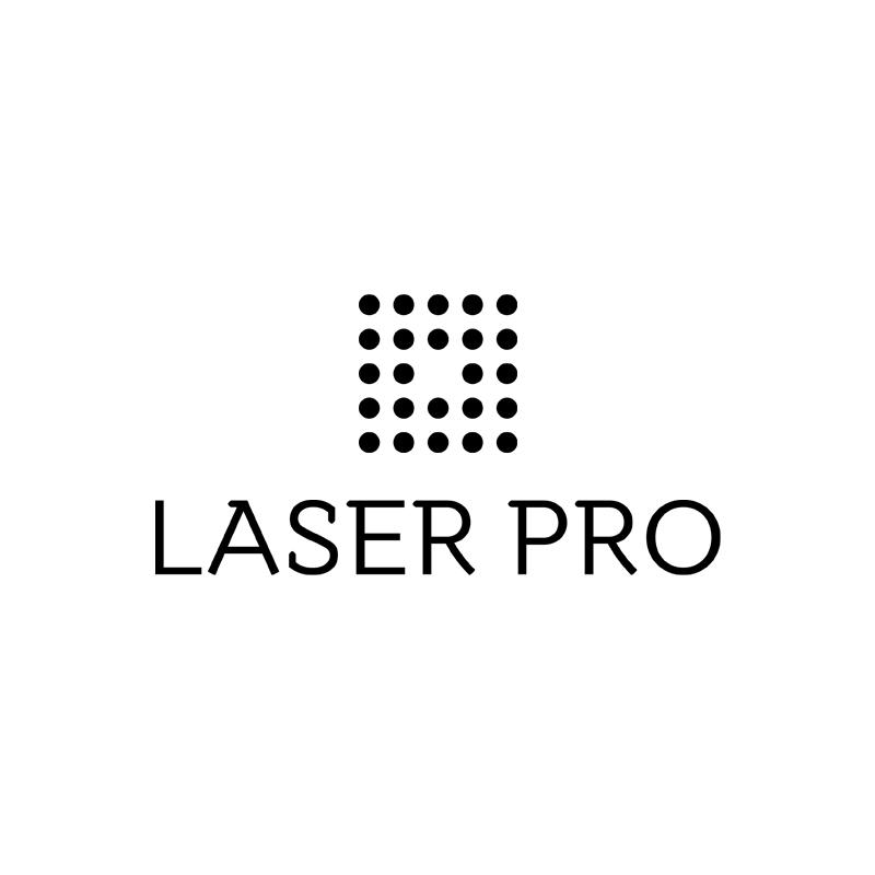 laser-pro