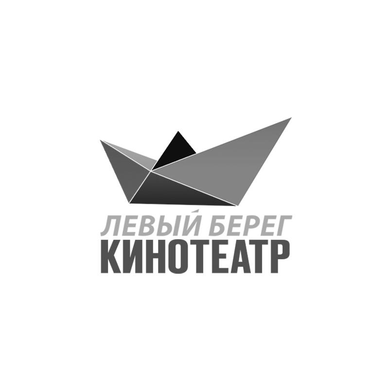 lb-kinoteatr