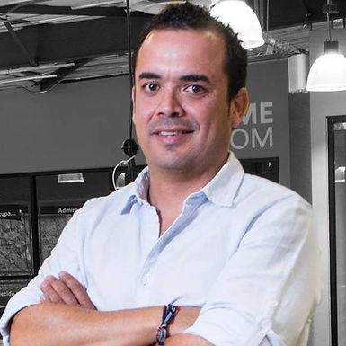 Daniel Ayala Villa
