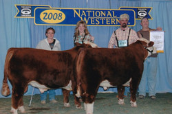 2008-National-Western-Reserve-champ-pair