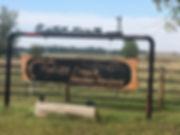 entry sign 2018.jpg