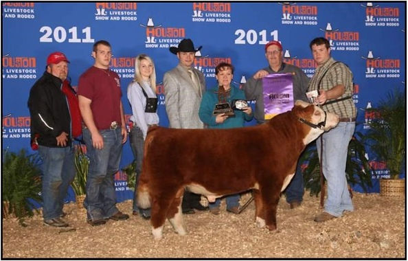 2011-seth-Houston-Livestock-Show_d600.jp