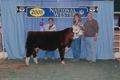 2008-Clyde-National-Western-Division-Cha