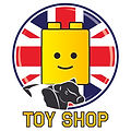 United-Bricks-Toy-Shop-Logo.jpg