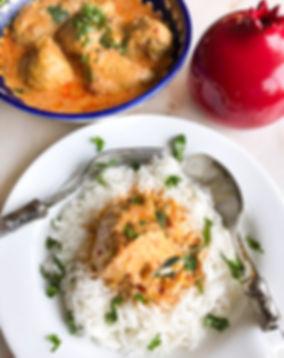 chicken coconut curry.jpg