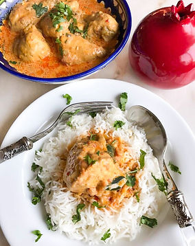 chicken coconut curry.jpg