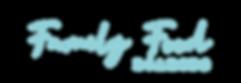 FFD-Final-logo-txt.png