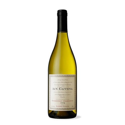 D.V. Catena Chardonnay Chardonnay (6un.)
