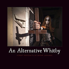 Alternative Whitby 2019 COVER_edited.jpg