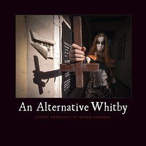 Alternative Whitby 2019 COVER_edited.jpg