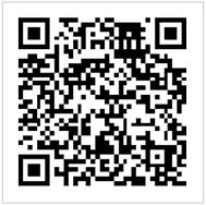 Screenshot 2020-10-12 at 10.51.27.png
