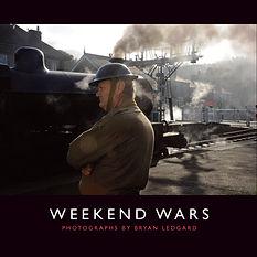 Weekend Wars.jpg