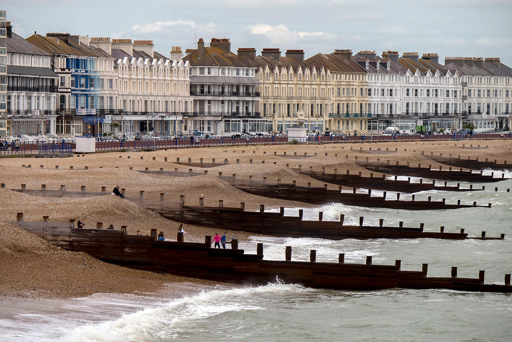 Eastbourne_June2015_ 003.jpg