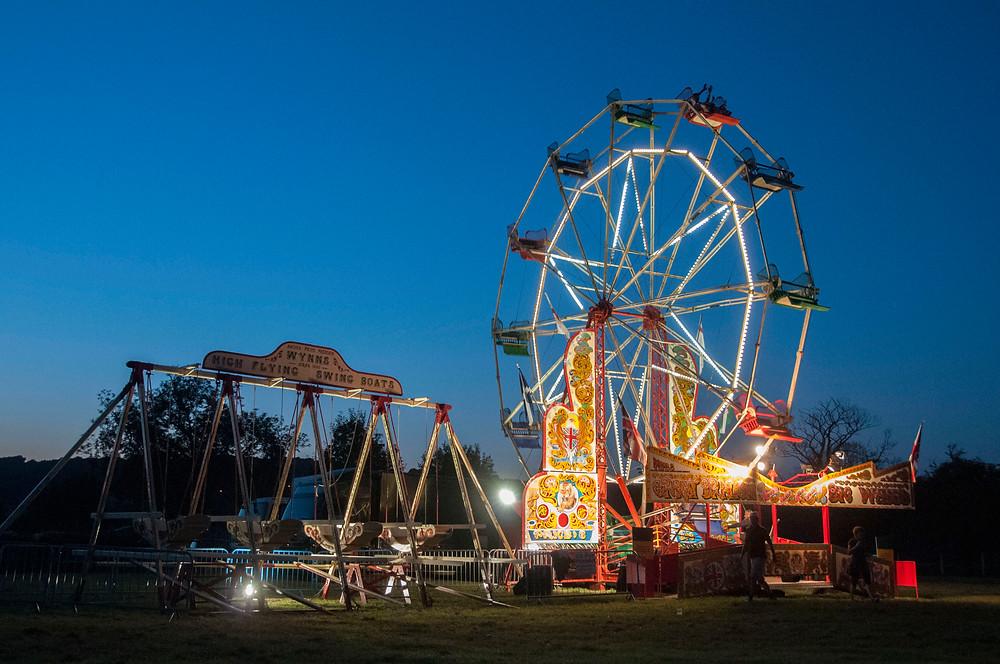 UTS Festival July14-116_site+bigwheel.jpg