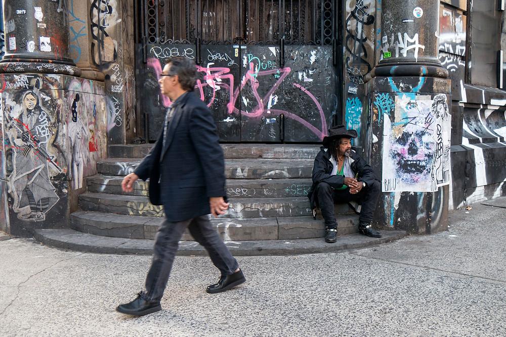 NYC_May2015_650.jpg