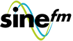 sine-fm-logo-new-800.png
