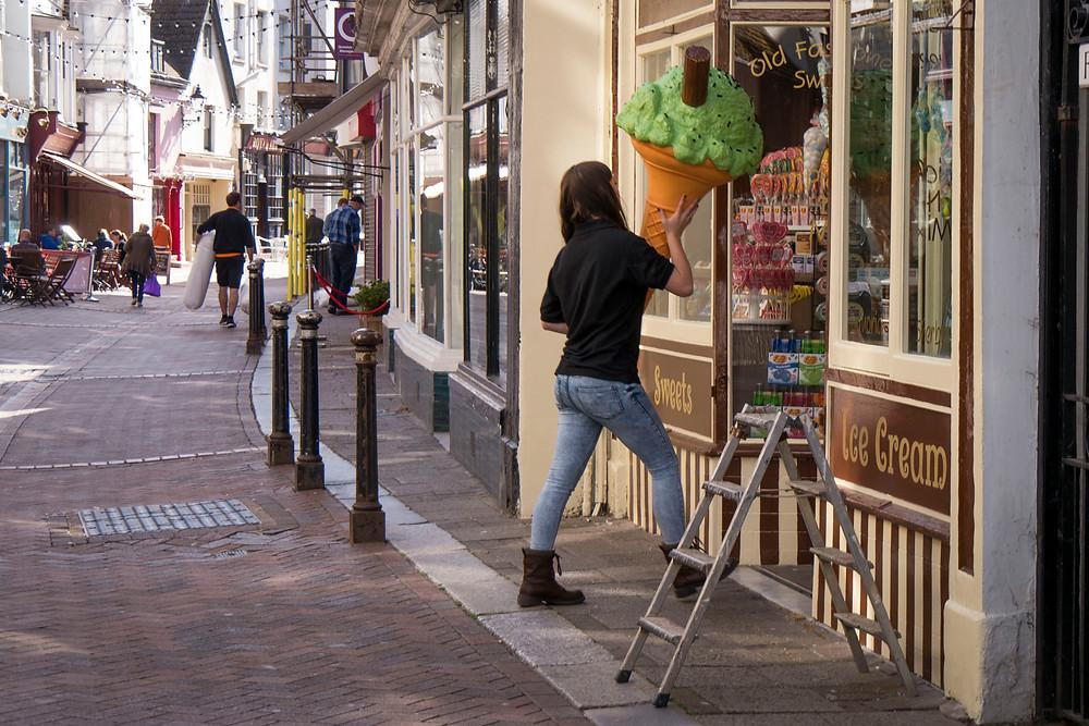 Hastings-OldTown_June2015_029.jpg