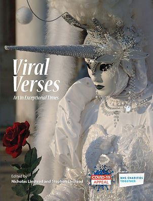 Viral Verses FRONT COVER.jpg