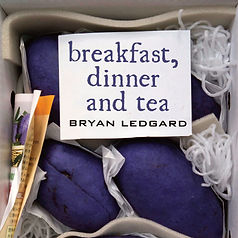 Breakfast Dinner and Tea sq..jpg