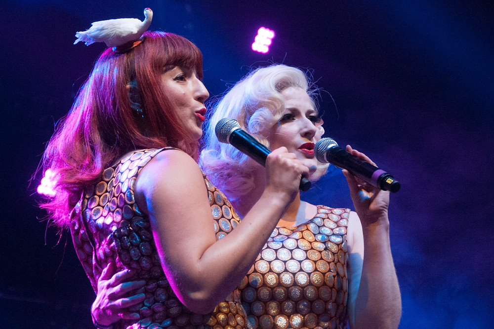 UTS Festival July14-087_PuppiniSisters.jpg