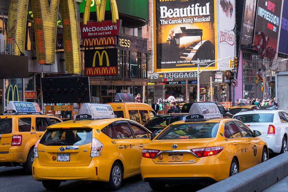 NYC_May2015_018.jpg