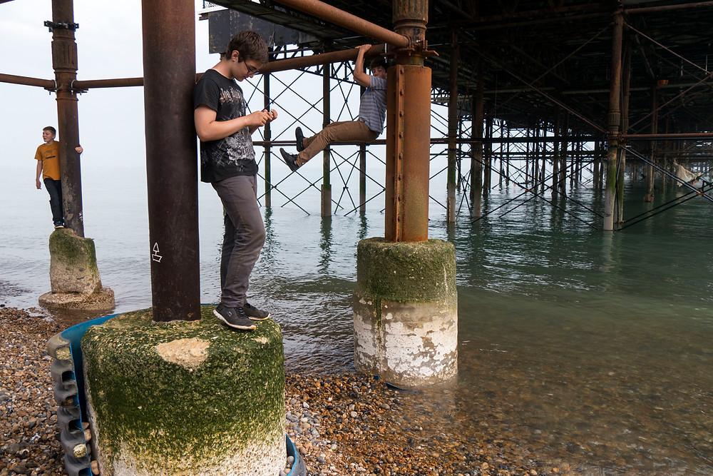 Brighton_June2015_  045.jpg