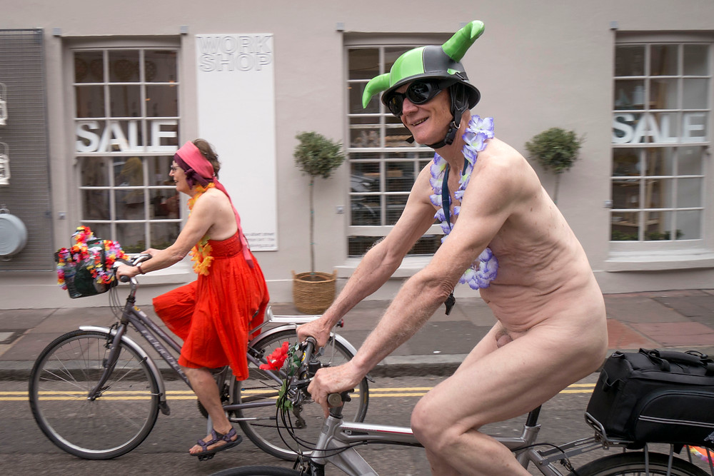 Brighton Naked Bike Ride_June2015_ 330.jpg