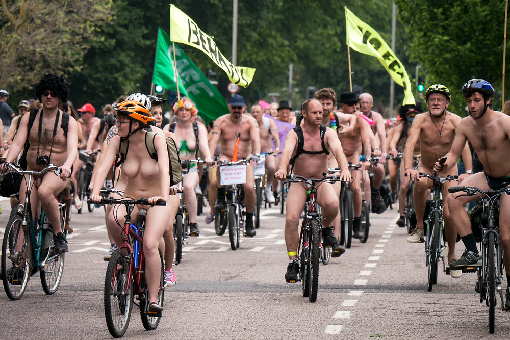 Brighton Naked Bike Ride_June2015_  283.jpg