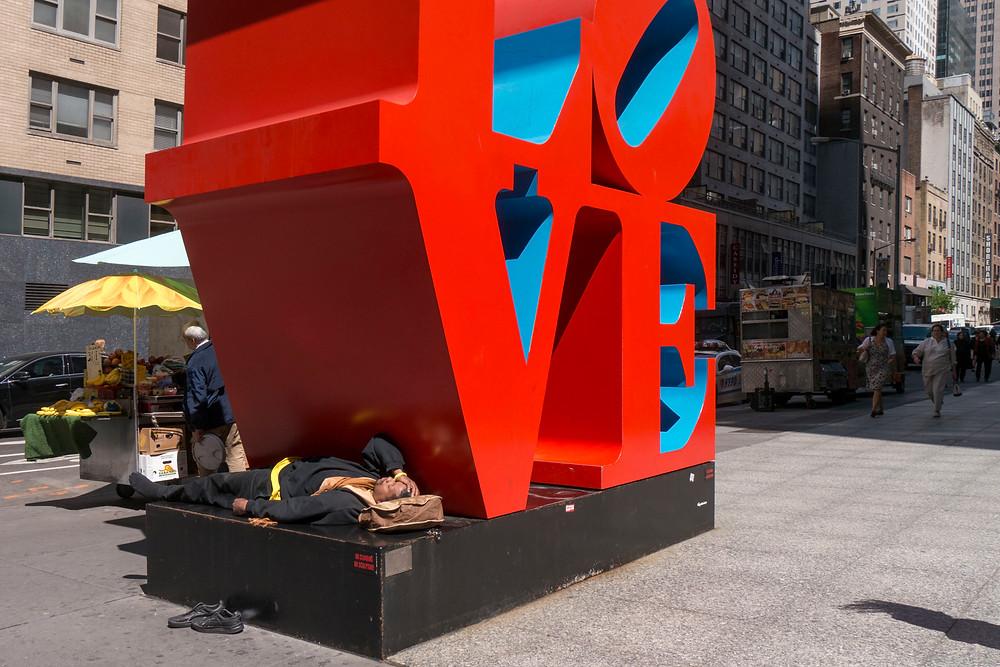 NYC_May2015_148.jpg