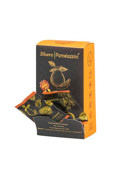 SHARE Pomelozzini ® 4 Stk