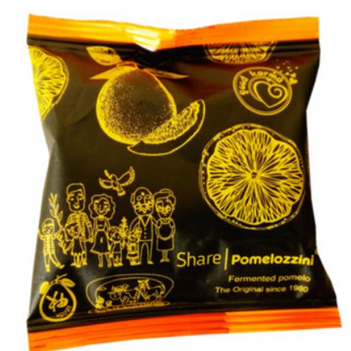 Probierset  Share Pomelozzini