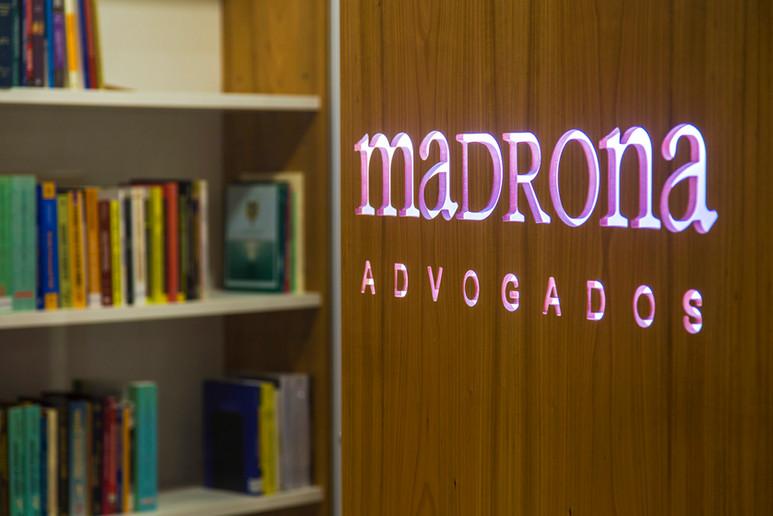Madrona Advogados