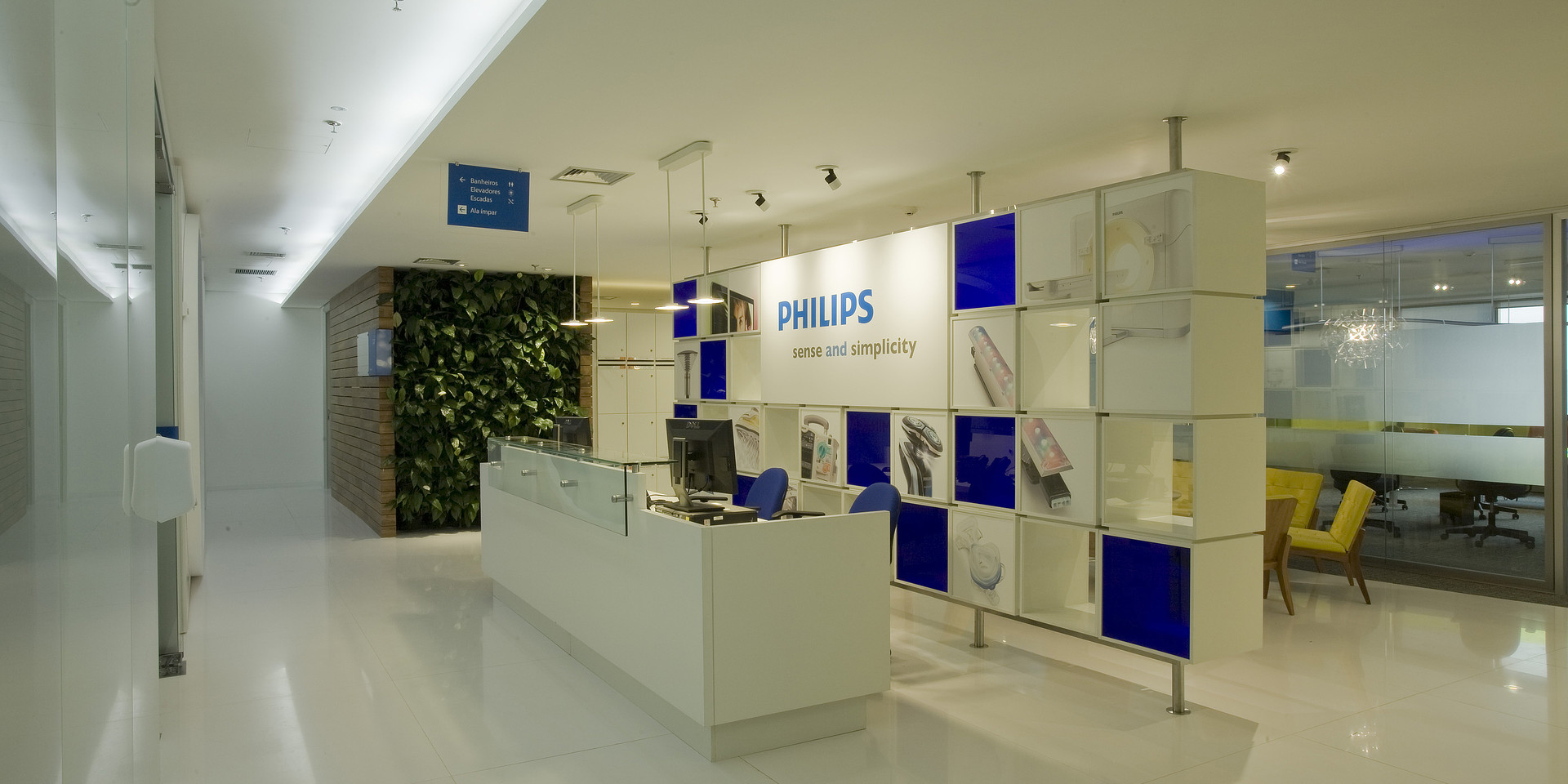 Design On Philips