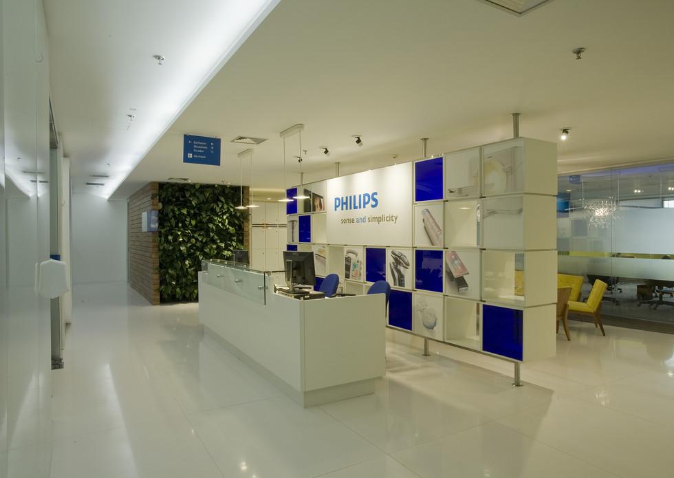 Design On Philips