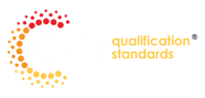 logo-final-cpd-gold.png-2.png