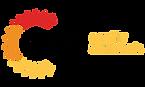 CPDQS-logo-1_vectorized.png