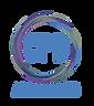 CPD LogoG(1)(1)_vectorized(1)_vectorized