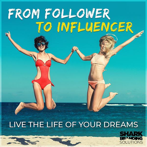beach girls graphic.jpg