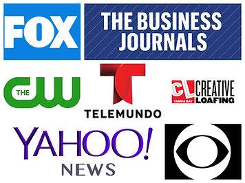 press collage 2.jpg