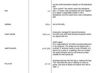 basic arabic 3