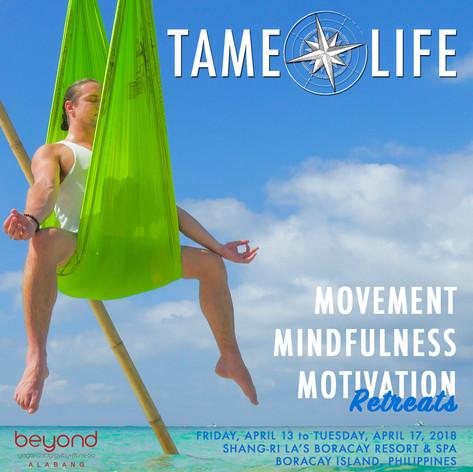tame life adventure 4.jpg